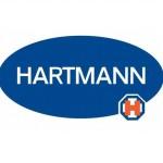 2-Hartmann_Rico_logo